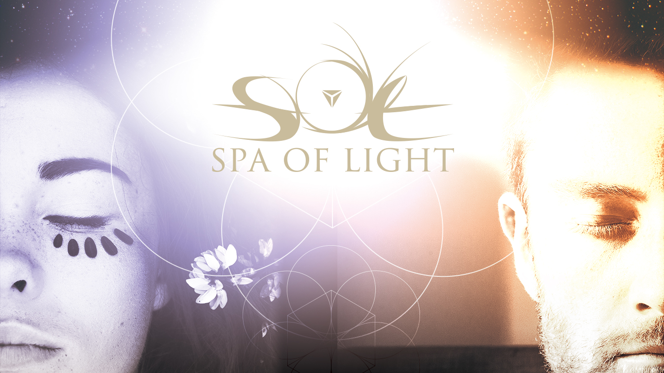 Spa Of Light